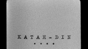 Katahdin_3
